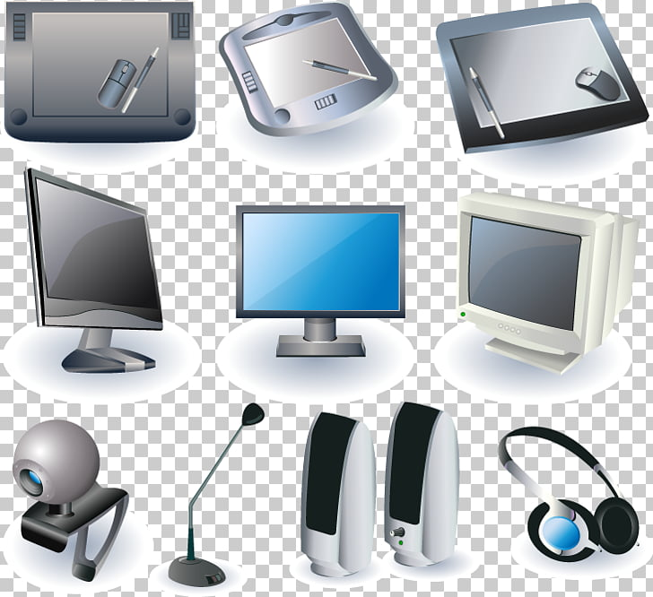 How You Can Renovate Your Refurbished Computer With Accessories