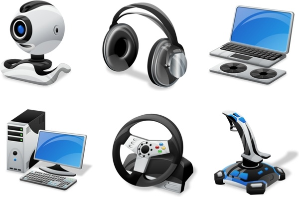 The Very Best Computer Gadgets Available On The Market