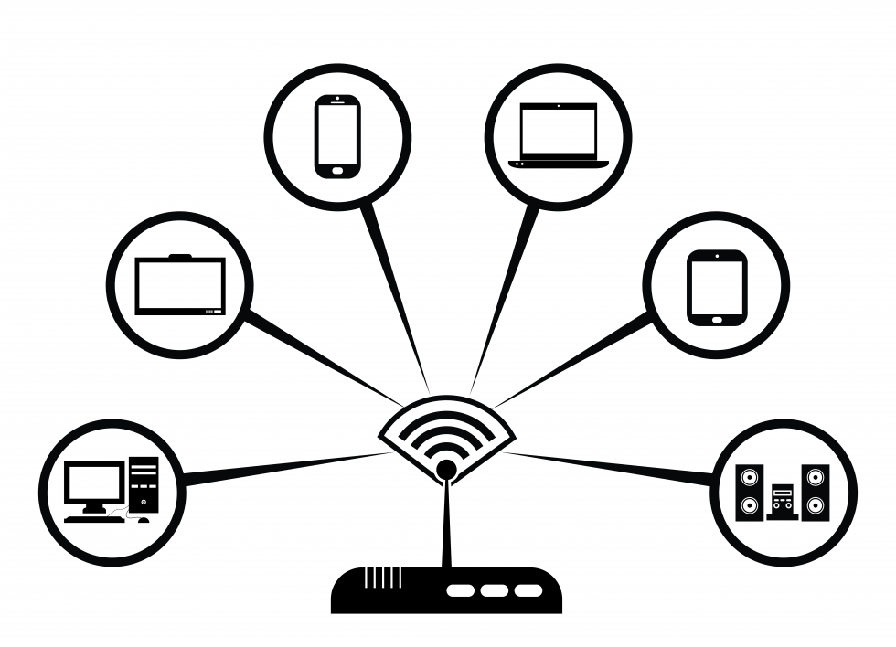Is really a Wi-fi Connection Best For You?