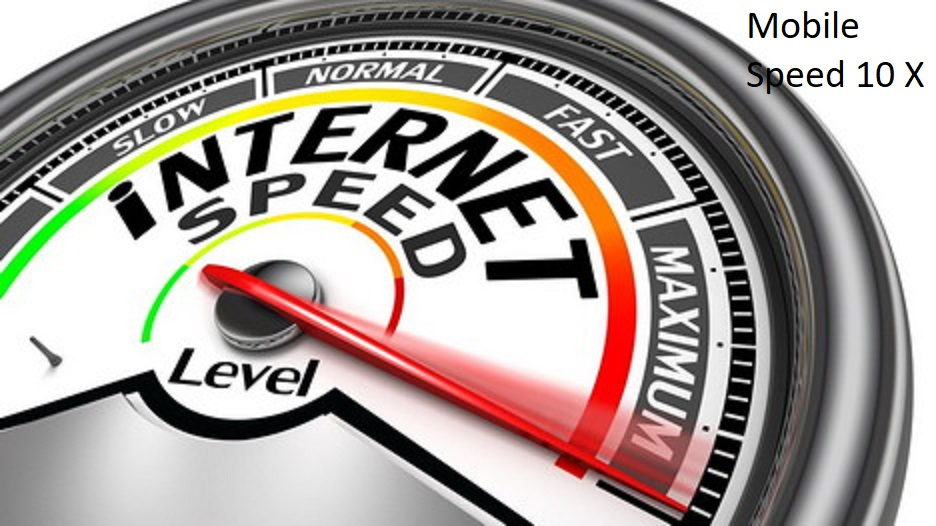 Internet Not Fast Enough? – How you can Improve Your Internet Speed