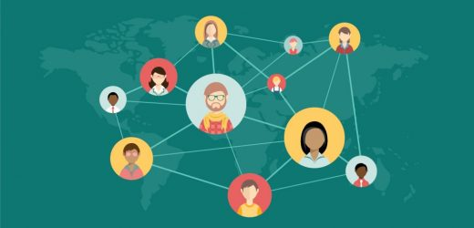 Need for Social Networking for any Business