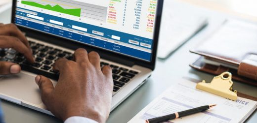 Stock Exchange Analysis Software – Deciding That Is Best