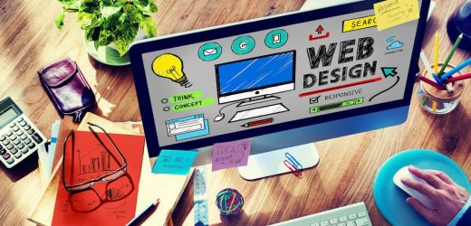 How to Choose the Right Website Design Agency