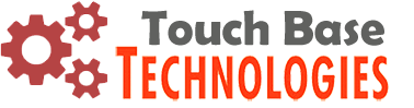 Touch Base Technologies