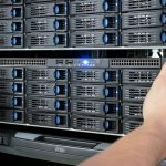 NM Consultancy is the Leading Name for Server Relocation Needs