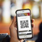 Get the Best QR Code Anti Counterfeiting Solution Meeting your Specific Needs