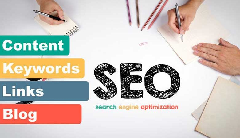 2 Modern SEO Practices to Every Marketer Must Pay Heed to