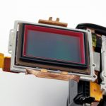 SWIR Imaging Sensor Technology